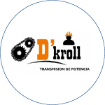 D'KROLL