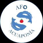 AFO ACUAPONÍA