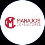 MANAJOS CONSULTORES