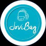 JOVI BAG