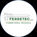 FERRETEC
