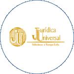 JURÍDICA UNIVERSAL