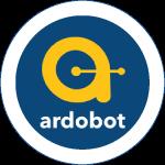 ARDOBOT